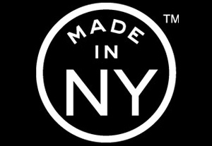 Six New 2012 Primetime TV Series Are 'Made in NY'