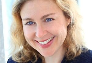 CD Jen Rudin Talks Casting Office Etiquette for Kids