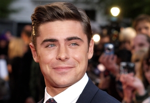 Cannes: Zac Efron, Nicole Kidman, John Cusack Talk 'The Paperboy'