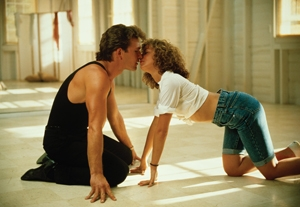 'Dirty Dancing' and a New Liam Hemsworth Flick Get Casting Directors
