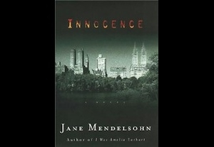 Casting Extras to Sink Their Teeth Into New Film 'Innocence'