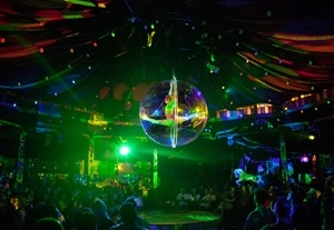 Spiegelworld Announces NYC Auditions for Future Productions
