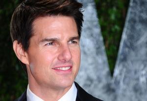 Casting Kids for 'Oblivion,' Sci-Fi Film Starring Tom Cruise