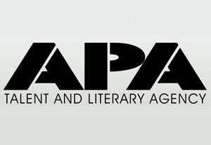 APA Announces New Hire Brian Speiser