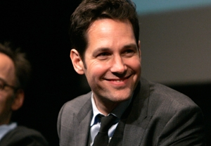 New Films Starring Paul Rudd, Nick Offerman, Get Casting Directors