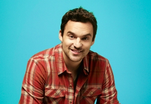Jake Johnson Finds the Weird in 'Safety Not Guaranteed'