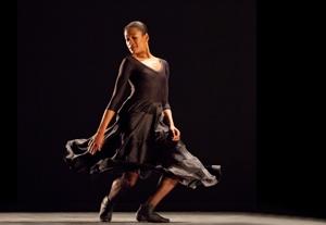 Dance Review: 'Limón Dance Company'
