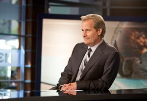 'The Newsroom' Recap: Episode 1, 'We Just Decided To'