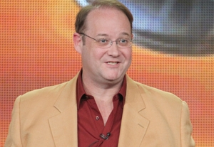 Marc Cherry's New Drama 'Devious Maids' Moves to Lifetime