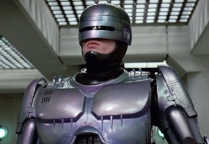 'RoboCop' Remake, 'The Spectacular Now' Get Casting Directors