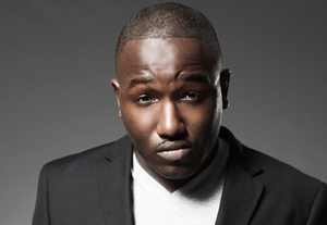 Hannibal Buress' Year of Magical Thinking