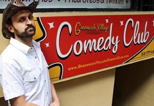 Two New Comedy Clubs Opening in July in New York City