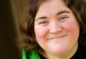 10 Comics to Watch: Betsy Sodaro Q&A