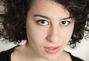 10 Comics to Watch: Ilana Glazer Q&A