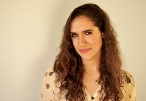 10 Comics to Watch: Megan Amram Q&A