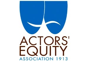 Equity Appoints New Assistant Executive Director