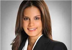 New Hispanic Net MundoFox Hires Adriana Ibanez as EVP of Programming
