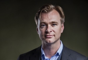 Audition Advice from Christopher Nolan of 'The Dark Knight Rises'