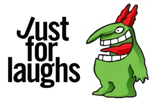 Montreal Just for Laughs Fest Reveals 2012 New Faces of Comedy