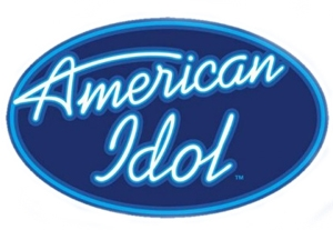'American Idol' Adds Three New Ways to Audition for Season 12