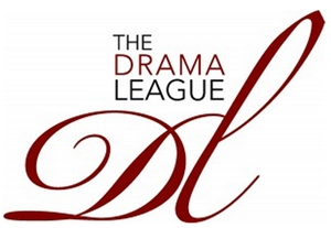 Curtain Up on the Drama League's New Center