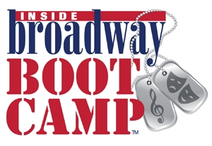 Inside Broadway Partners With Local 802 AFM for Broadway Boot Camp
