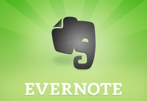 Use Evernote Apps for Everything from Research to Line Learning