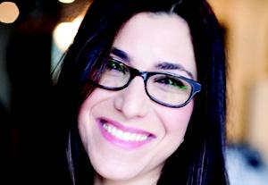 Jenny Gersten Creates Opportunity in Williamstown
