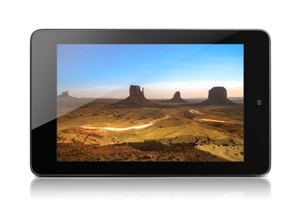 The Best Android Tablet for Actors