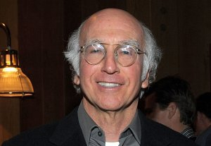 Will Ferrell, Larry David Lose Lawsuit Against JP Morgan