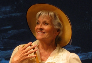 NY Review: 'The Women of Spoon River: Their Voices From the Hill'