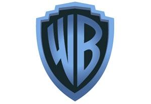 Warner Bros. Presents... Its Ledgers?