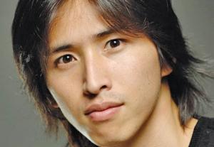 Koji Ohashi