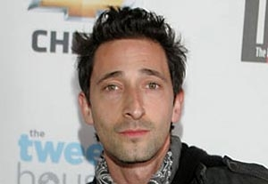 Adrien Brody Joins Allen's 'Midnight'