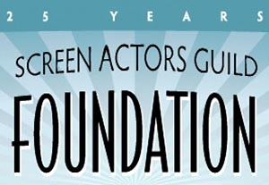 "SAG Foundation Presents a NY Conversations Event with ""Fly Away"""