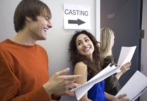 L.A. Readers' Choice: Casting Directors
