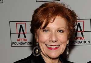 AFTRA Re-elects Reardon as President