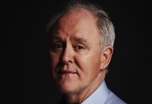 LAFF: An Evening With John Lithgow