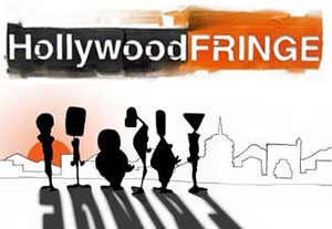 Review Roundup: Hollywood Fringe Festival