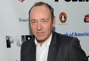 Kevin Spacey to Star in Sam Mendes-Helmed 'Richard III'
