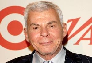 Talent Agent Ed Limato Dies