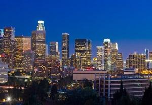 L.A. Acting Markets