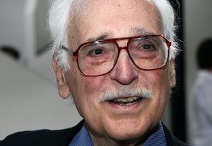 Veteran Character Actor Harold Gould Dies at 86
