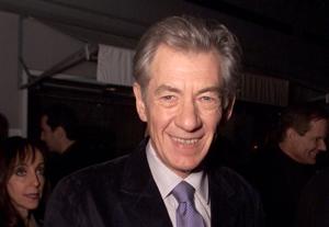 Official: Ian McKellen to Return as Gandalf in 'The Hobbit'