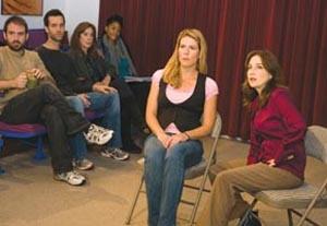 Spotlight on LA Acting Schools and Coaches