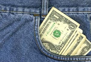 10 Ways to Keep More Money In Your Pocket