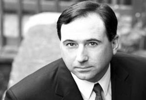 Robert Sciglimpaglia