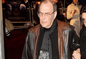 Pinter Tribute to Celebrate His Life and Achievements
