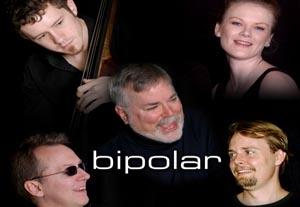 Jed Feuer: Bipolar