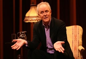 John Lithgow: Stories by Heart: Uncle Fred Flits By